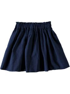 Nithubbi Skirt NMT