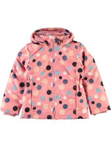Nitmello Jacket Big Dot F NMT