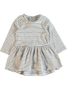 Nitdinise ls dress F Mini