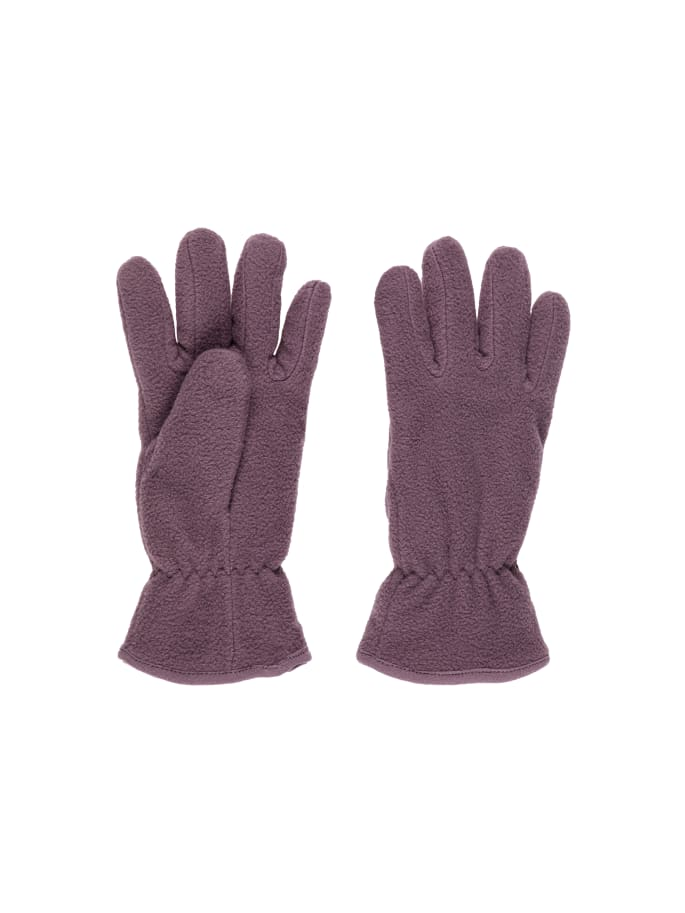 NKFMar Fleece Gloves 1FO