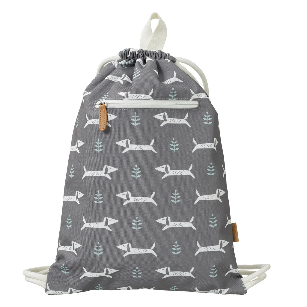 Swimming Bag Dachsy