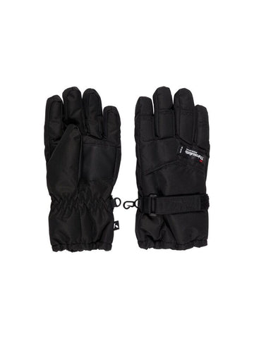 NKNLight Gloves 1FO