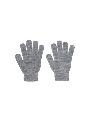 NKNMagic Gloves1