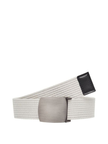 NKMSeter Canvas Belt