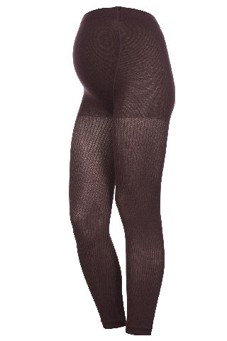 FELINA LEGGINGS BLACK