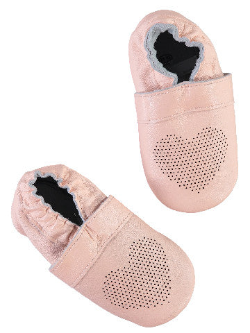 Ynn Mini Slippers Dk 614 Repeat
