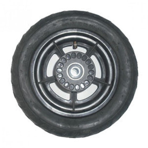 10'' Rear Wheel Swift, Duet