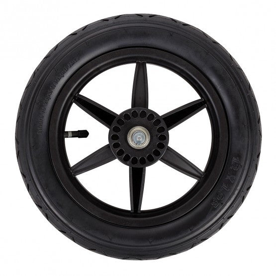 12'' Rear Wheel Urban Jungle, +one