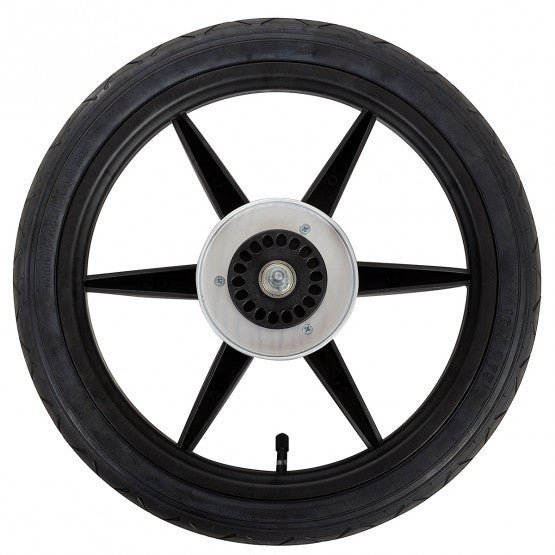 16'' Rear Wheel Terrain