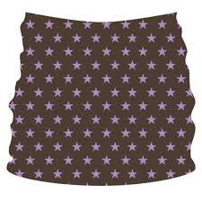 BELLYBAND STRAIGHT STARS