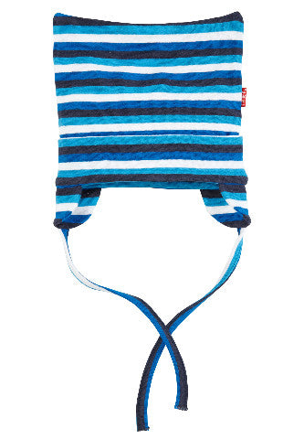 MYTTO MINI HAT STRIPE BOY 113