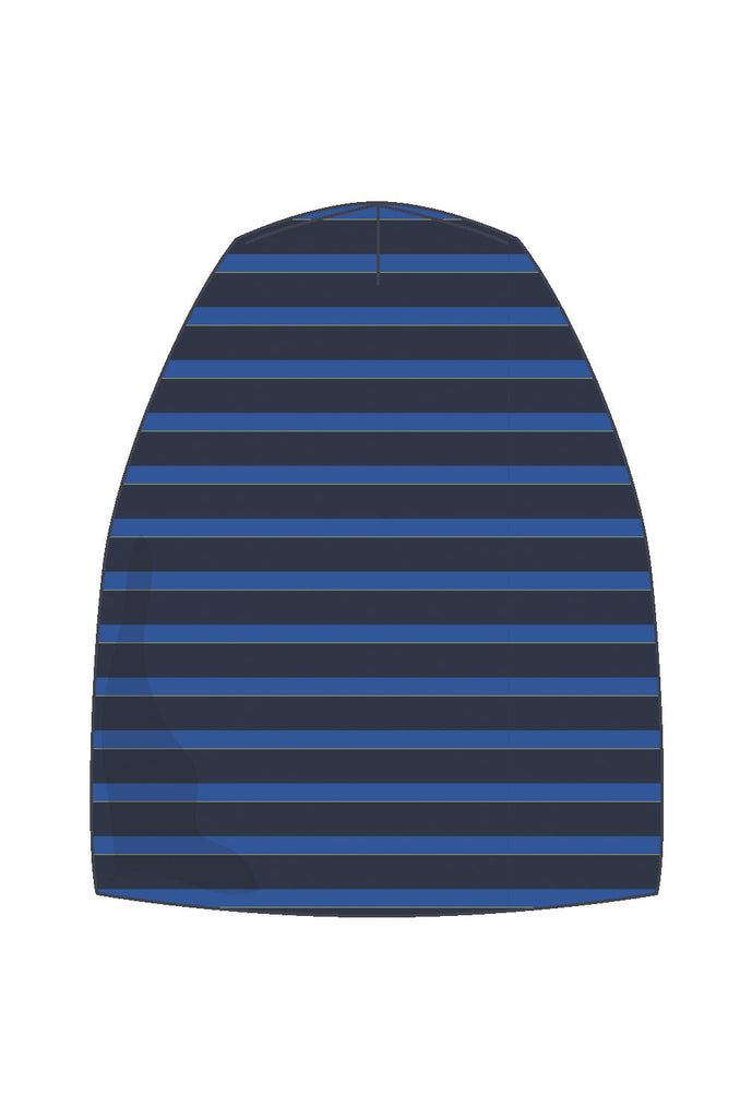 MOPPY KIDS DROP SHAPE HAT STRIPE BOY 414