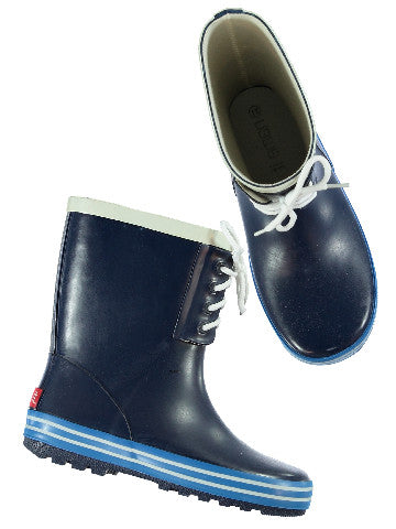 MERRY KIDS RUBBER BOOTS BOY FO 115