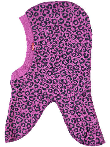 MIVANDA MINI REV BALACLAVA GIRL 115