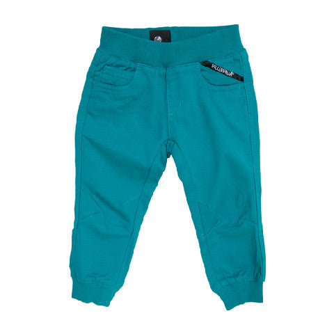911B Relax Trousers