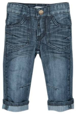 35200 B JEANS GALAGO