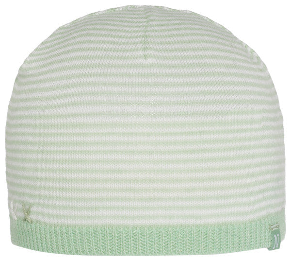 44407 U Hat Lillie