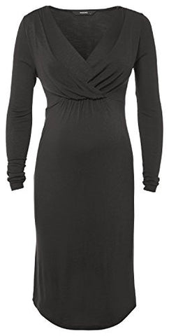 40654 Dress nursing ls Joan