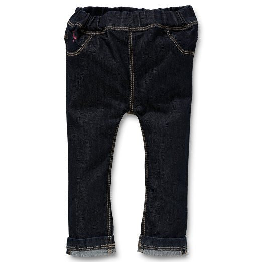 25458 Jegging denim Cilo