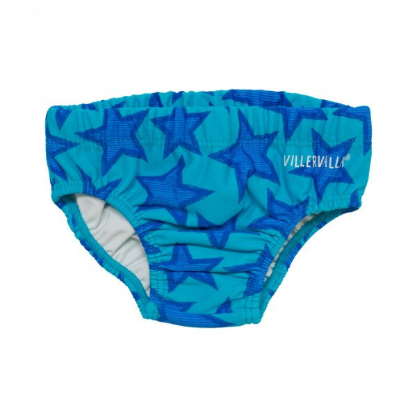 653DB BABY SWIM SHORTS