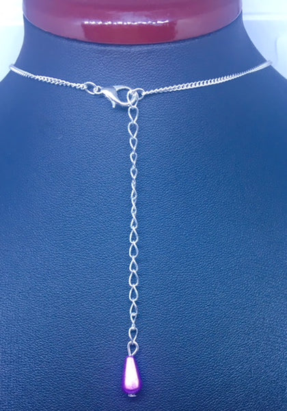 "COLLIER ""PAOLA"""