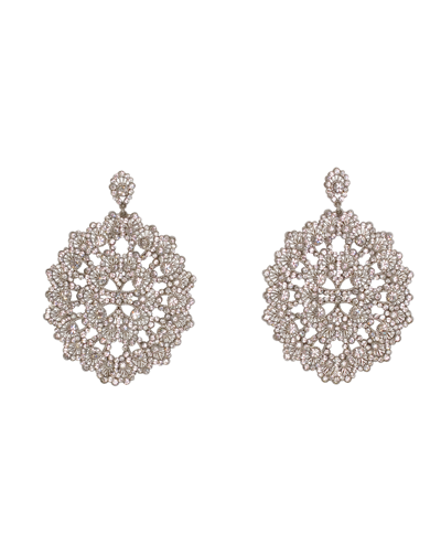 Cielo Princess Earrings