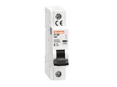 Miniature Circuit Breakers,