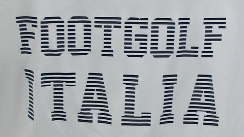 Footgolf Italia