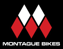 Montague Cycles