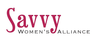 Savvy Women's Alliance Be Green Bath and Body