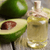 Hand Cream contains avocado oil - Be Green Bath and Body