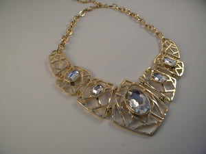 crystal_gold_fashion_necklace