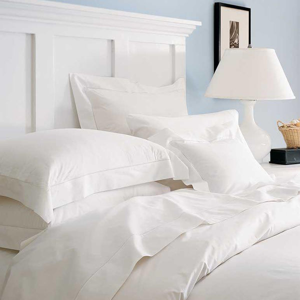How to wash high quality bedding and bed sheets