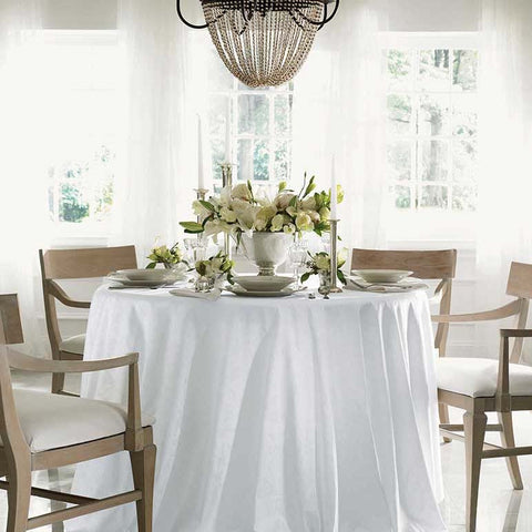 All Tablecloths and Linens