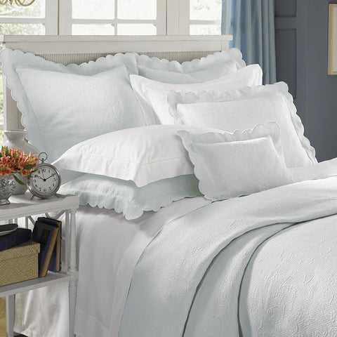 All Bedding Styles