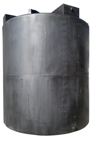 10000 Gallon Rainwater Storage Container | Rain Harvesting Tank | Rain Collection Tank | Water Container Store