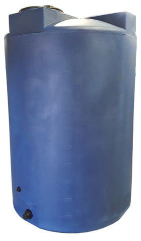 1150 Gallon Emergency Water Storage Container | Water Container Store