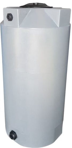 150 Gallon Water Storage Container | Water Storage Tank | Plastic Water Tank | Water Container Store