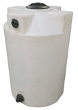 Sodium Hypochlorite Storage Containers - Water Container Store