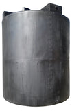 10000 Gallon Water Storage Container - Water Container Store
