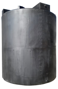 10000 Gallon Rainwater Storage Container - Water Container Store
