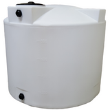 1000 Gallon Water Storage Container - Water Container Store