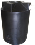100 Gallon Rainwater Storage Container - Water Container Store