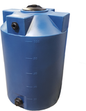 100 Gallon Water Storage Container - Water Container Store