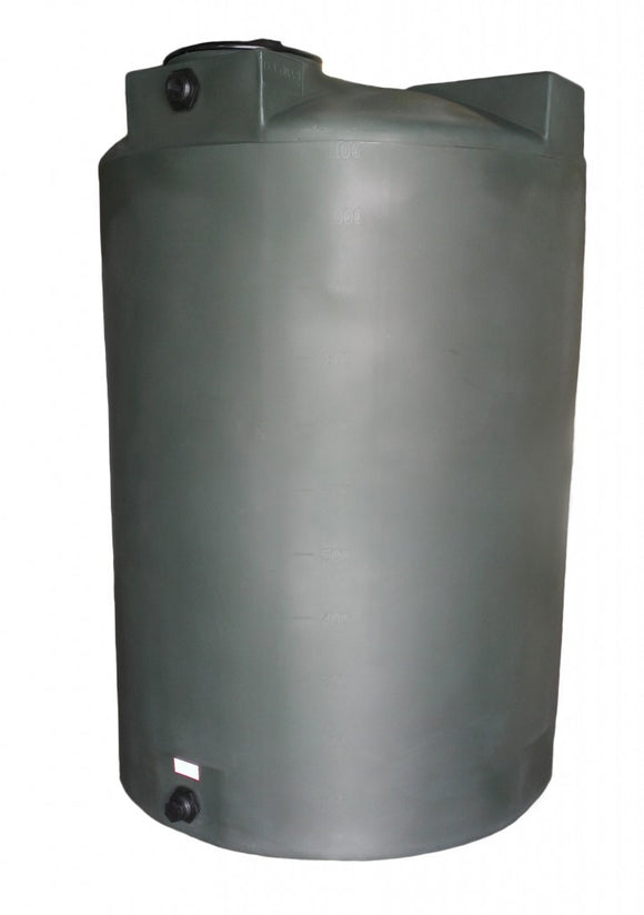 1150 Gallon Water Storage Container - Water Container Store