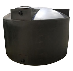1500 Gallon Water Storage Container - Water Container Store