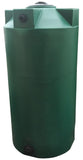 150 Gallon Heavy Weight Plastic Storage Container - Water Container Store