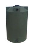 200 Gallon Water Storage Container - Water Container Store