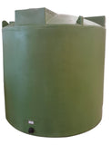 3000 Gallon Water Storage Container (CA Only) - Water Container Store