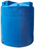 3000 Gallon Plastic Storage Container - Water Container Store